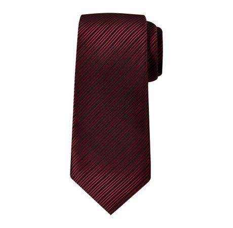 corbata-mf-8cm-rojo-mod-33-rojo-vino-01