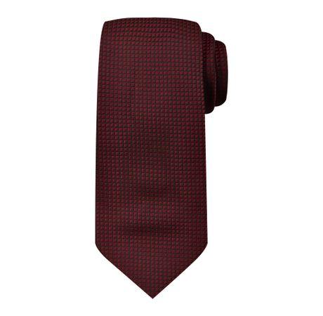 corbata-mf-8cm-rojo-mod-34-rojo-vino-01