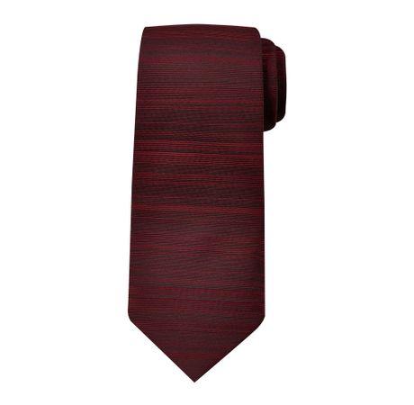 corbata-mf-8cm-rojo-mod-36-rojo-vino-01