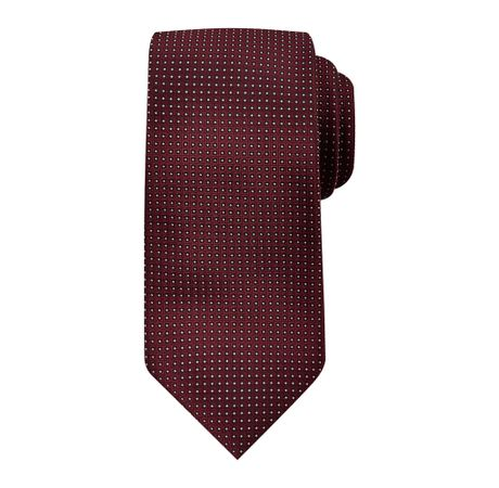 corbata-mf-8cm-rojo-mod-38-rojo-vino-01