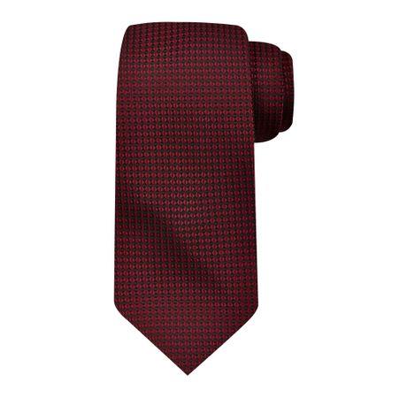 corbata-mf-8cm-rojo-mod-40-rojo-vino-01