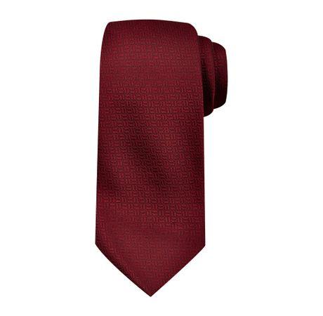 corbata-mf-8cm-rojo-mod-41-rojo-vino-01