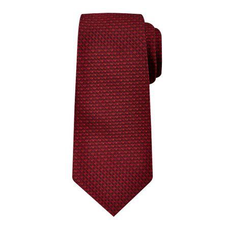 corbata-mf-8cm-rojo-mod-42-rojo-vino-01