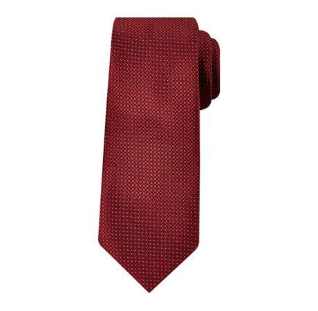 corbata-mf-8cm-rojo-mod-44-rojo-vino-01