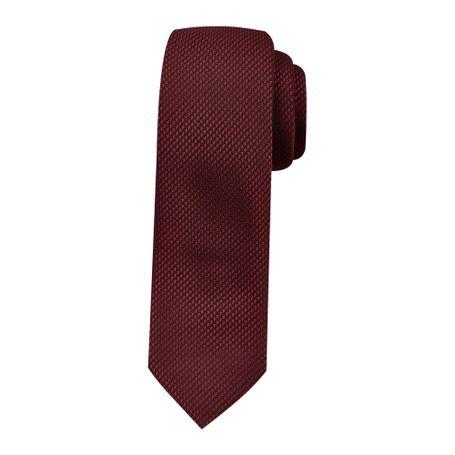 corbata-mf-6cm-vino-mod-8-vino-std