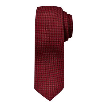 corbata-mf-6cm-vino-mod-9-vino-std