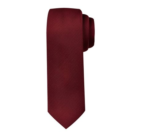 corbata-mf-6cm-vino-mod-10-vino-std
