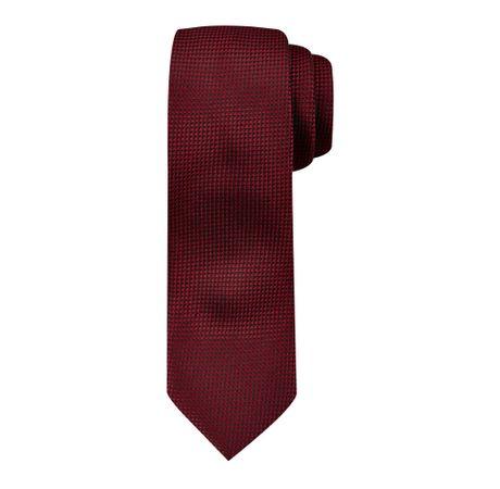 corbata-mf-6cm-vino-mod-11-vino-std