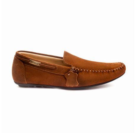 zapato-rafael-habano-39