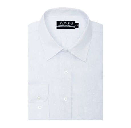 camisa-agostino-blanco-17½