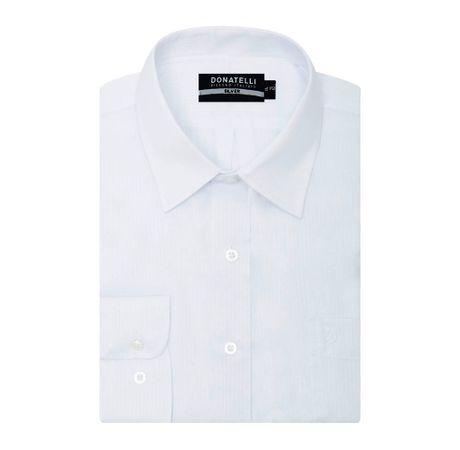 camisa-agostino-blanco-15