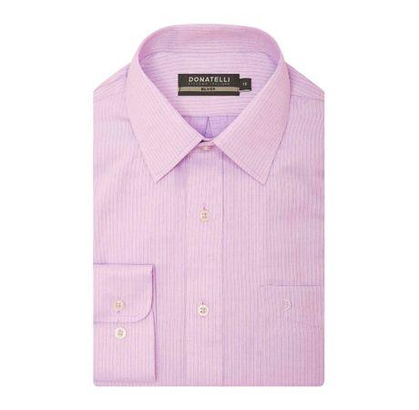 camisa-agostino-lila-16½