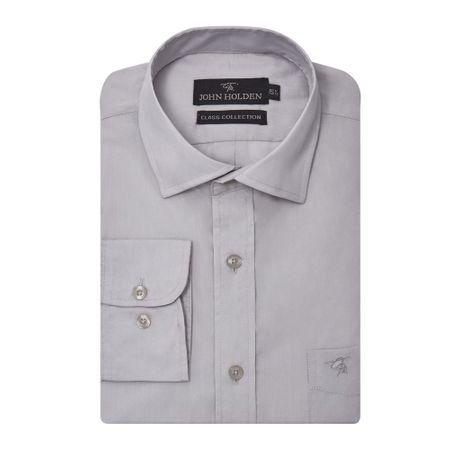 camisa-element-plata-claro-17½