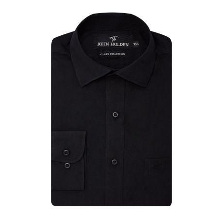 camisa-element-negro-17