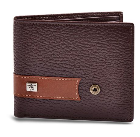 billetera-custodio-100--cuero-marron-std