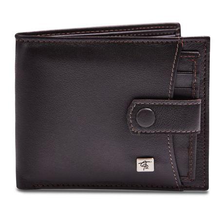 billetera-remy-100--cuero-negro-std