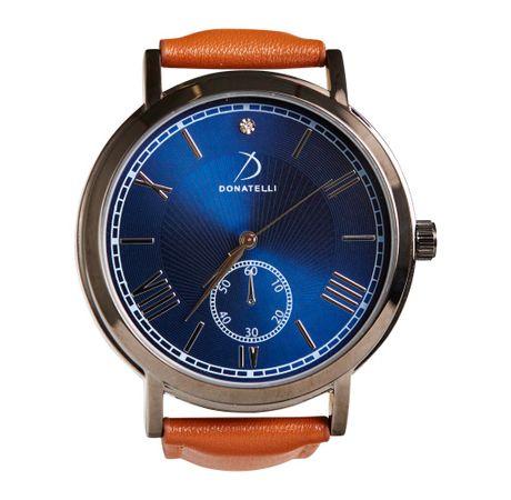 reloj-pu-solarius-brown-01