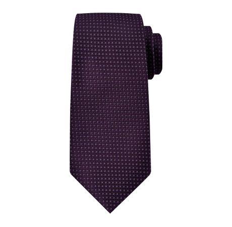 corbata-mf-8cm-morado-mod-18-morado-01