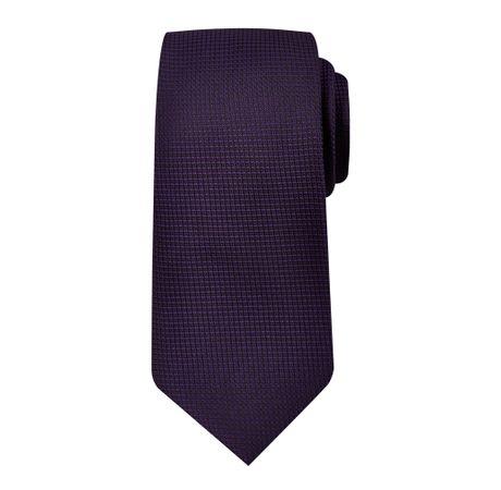 corbata-mf-8cm-morado-mod-19-morado-01