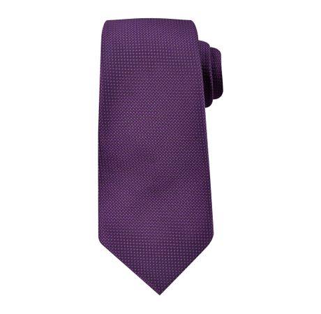 corbata-mf-8cm-morado-mod-21-morado-01