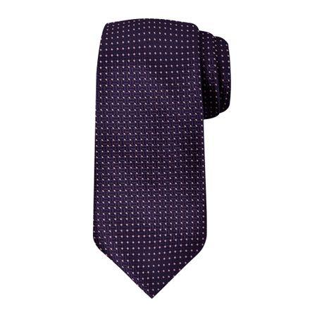 corbata-mf-8cm-morado-mod-22-morado-01