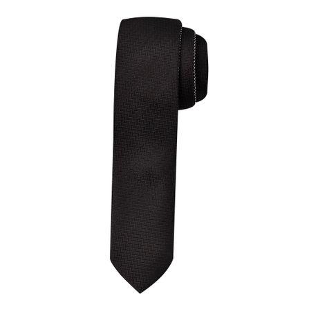 corbata-mf-rev-negro-mod-1-negro-std