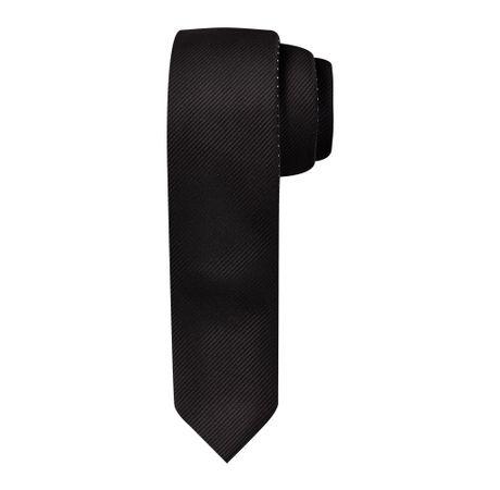 corbata-mf-rev-negro-mod-3-negro-std