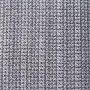 corbata-mf-rev-negro-mod-5-negro-std