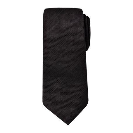corbata-mf-8cm-negro-mod-2-negro-01