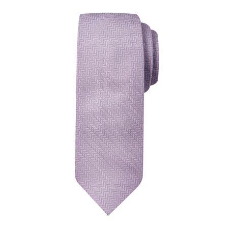 corbata-mf-8cm-morado-mod-20-morado-01