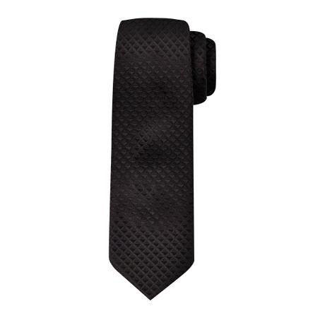 corbata-mf-6cm-negro-mod-14-negro-std