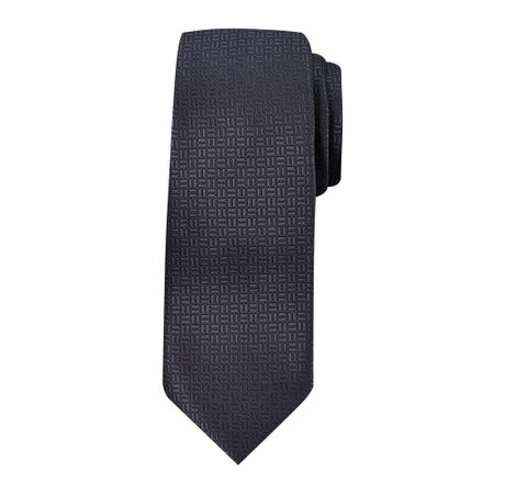 corbata-mf-6cm-gris-mod-24-gris-01
