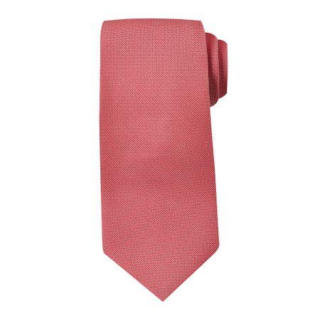 corbata-mf-8cm-coral-mod-70-coral-01