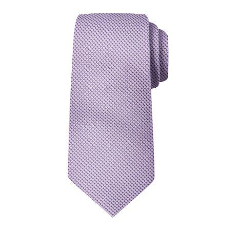 corbata-mf-8cm-lila-mod-31-lila-01