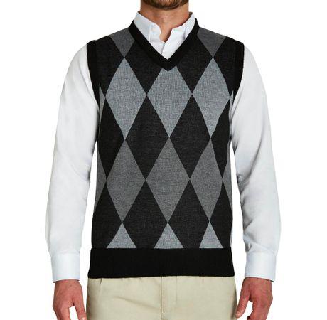 pullover-diseÑo-belgano-negro-s