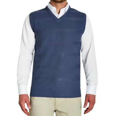 pullover-diseÑo-hozier-acero-s