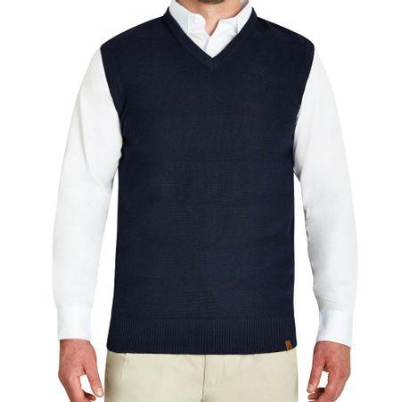 pullover-diseÑo-hozier-azul-marino-xl