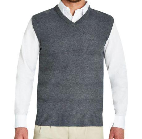 pullover-diseÑo-hozier-gris-oscuro-s