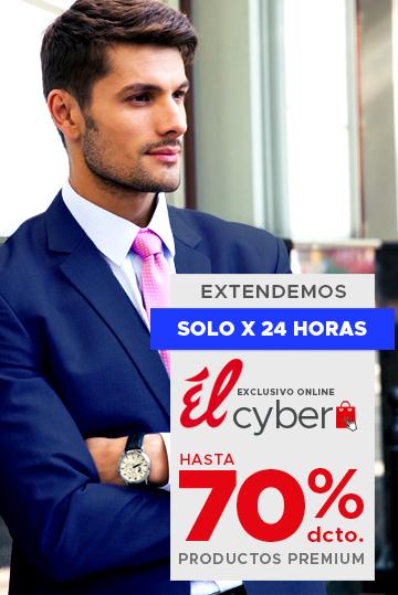 pre cyber mobile