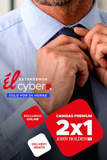 camisas 2x1 mobile