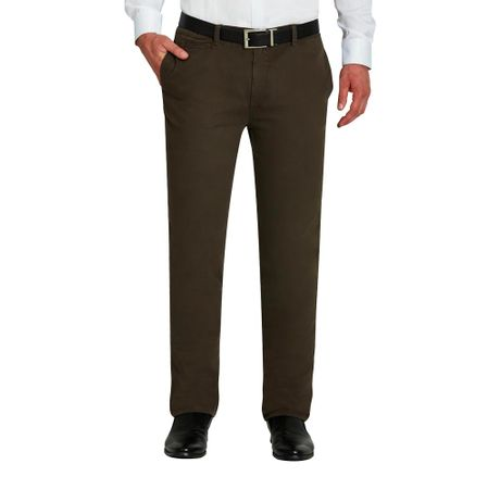 pantalon-drill-soft-john-tabaco-34