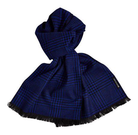 bufanda-renco-blue-und