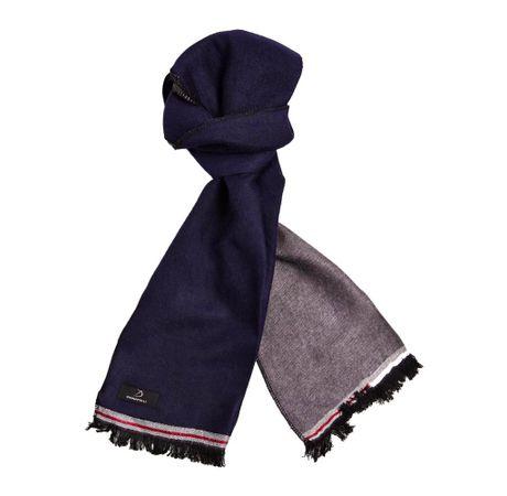 bufanda-para-caballero-nicolas-blue-01