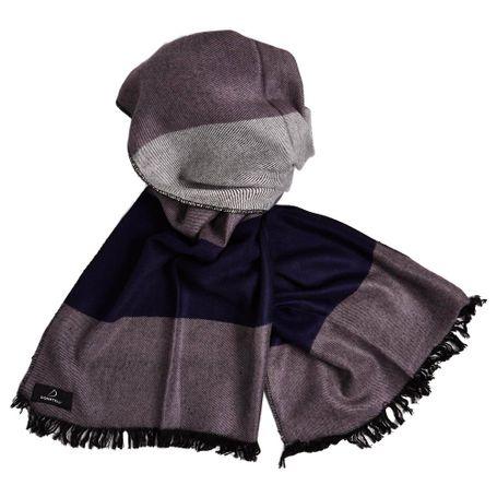 bufanda-para-caballero-marcello-gris-01