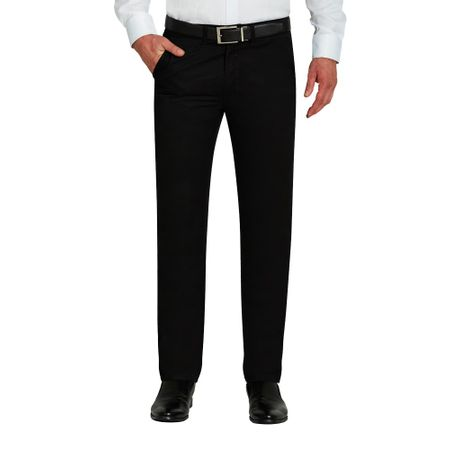 pantalon-spencer-negro-32
