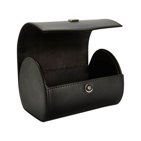 empaque-cilindro-para-corbata-negro-std