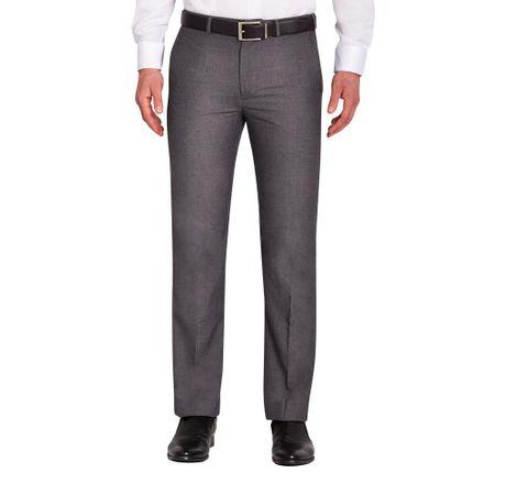 pantalon-jackman-gris-medio-36