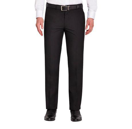 pantalon-jackman-negro-34