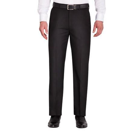 pantalon-denzel-ii-negro-36