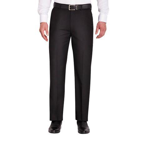 pantalon-denzel-ii-negro-40